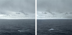 Finis-Terrae_Diptych