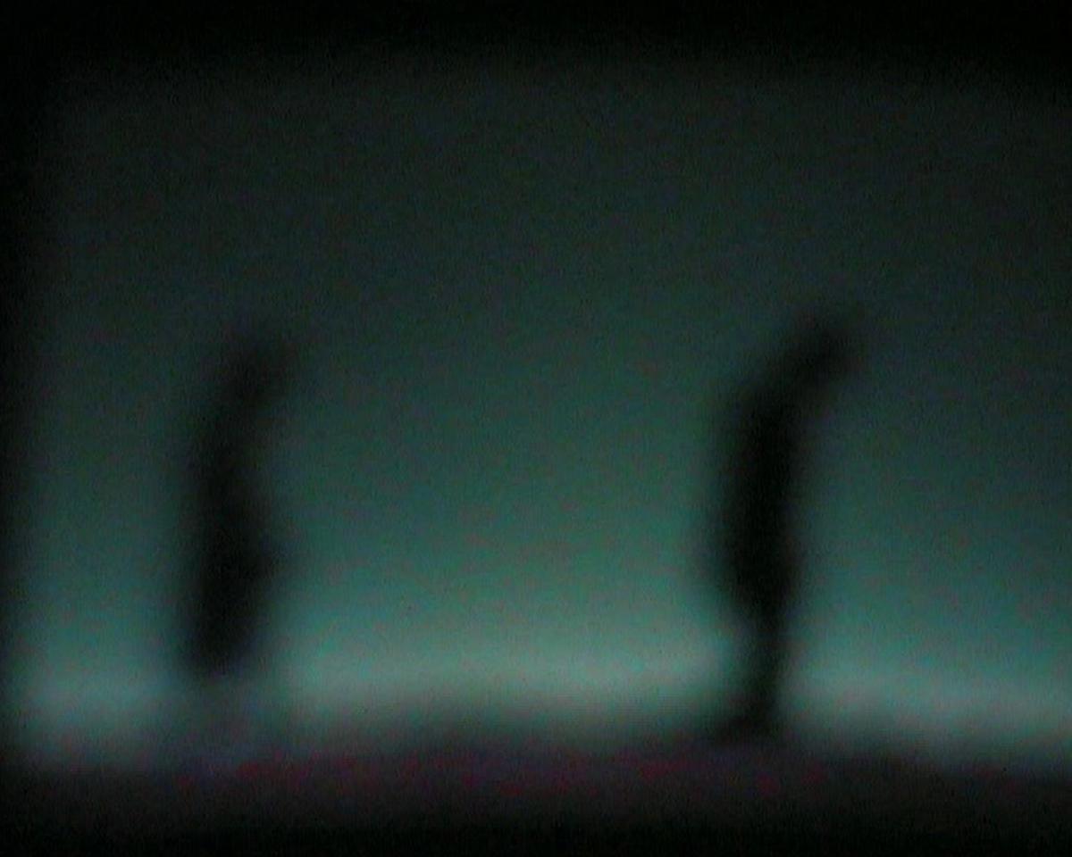 05_In-Between